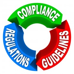 bigstock-Circular-diagram-of-Compliance-46050409-800x800